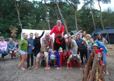 Kopie von 2018 Sommerlager Holland (461)