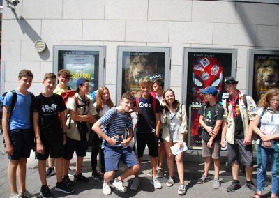 2019 Sommerlager Schwäbisch Hall Simon (5)